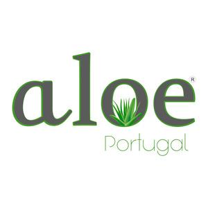 aloe_logo