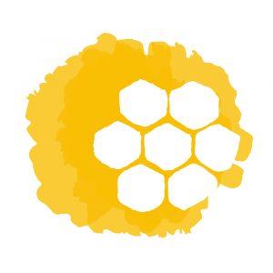 apicultura_1000_1000
