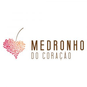logo_medronho_1000x1000