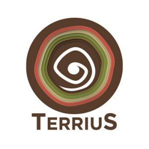 terrius_logo_destaque1