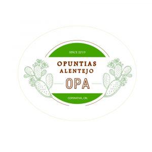 logo_1000x1000